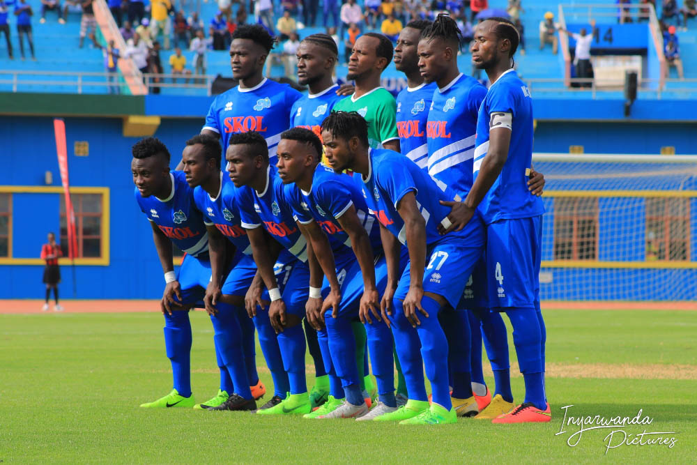 Image result for rayon sport